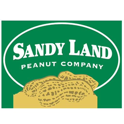 SandyLand Peanut